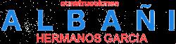 Construcciones Albañi Logo